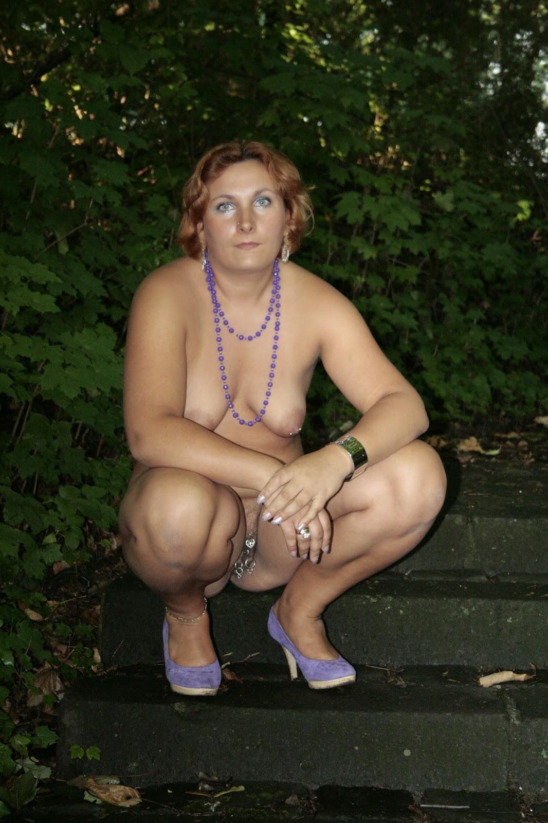 Naked Women On Blogspot 105