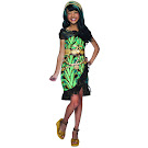Monster High Rubie's Cleo de Nile Outfit Child Costume