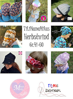 http://mamamikasblog.blogspot.de/p/tilimamamikas-herbstwind.html