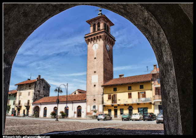 Torre Villafalletto - photographic processing (344)
