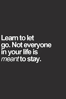 Quotes About Moving On 0156 3