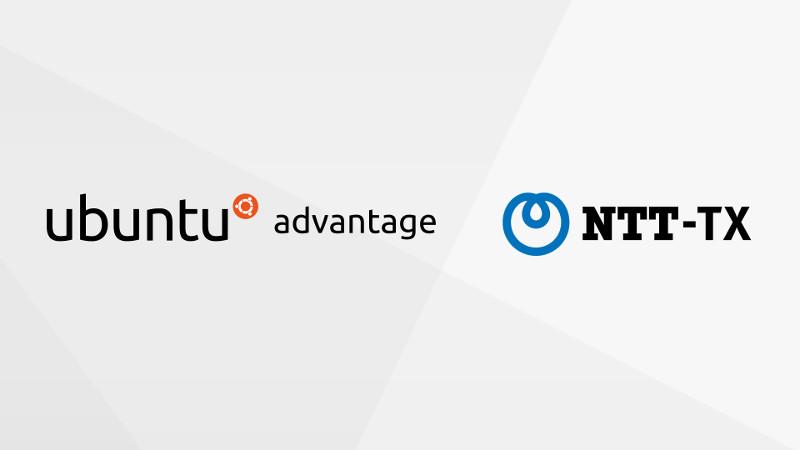 Ubuntu 16.04 その204 - NTTテク...