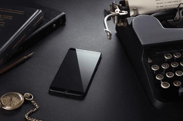 شركة مايزو تزيح الستار عن 3 هواتف Meizu 15 و Meizu 15 Plus  و Meizu 15 Lite