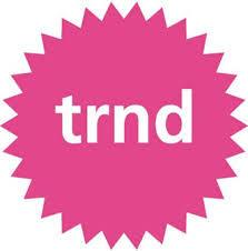 avis_ambassadrice_trnd