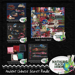 http://www.nataliesplacedesigns.com/store/p618/Ancient_Chinese_Secret_Bundle.html