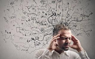 pregação sobre maus pensamentos