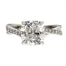 Metal Choices For Wedding Bands