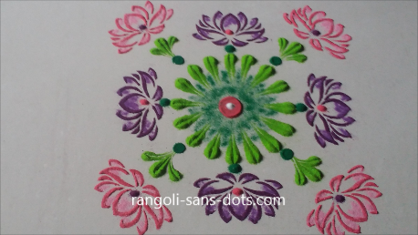 innovative-lotus-rangoli-1.png