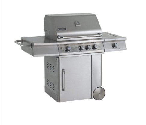 5 Jenn Air Grill Parts You Have To Know Granite Canvas