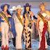 Kamila Coelho é eleita rainha da Expovil