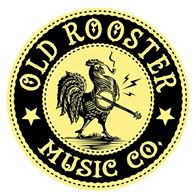 Old Rooster Music Fest