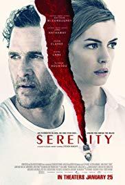 Watch Serenity Online Free 2019 Putlocker