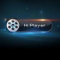 تحميل برنامج هاي بلاير على الكمبيوتر كامل 2013 دونلود Hi Player