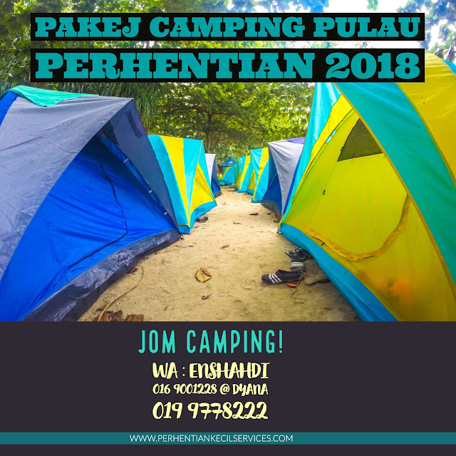 Pakej camping Pulau Perhentian 2018 ,  Pakej pulau perhentian 2018 , Pakej Pulau Perhentian 2018 , Pakej Pulau Perhentian 2018 , Pakej Pulau Perhentian 2019,