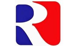 Lowongan Kerja Staff Admin PT. Raxi Indonesia - Tangerang