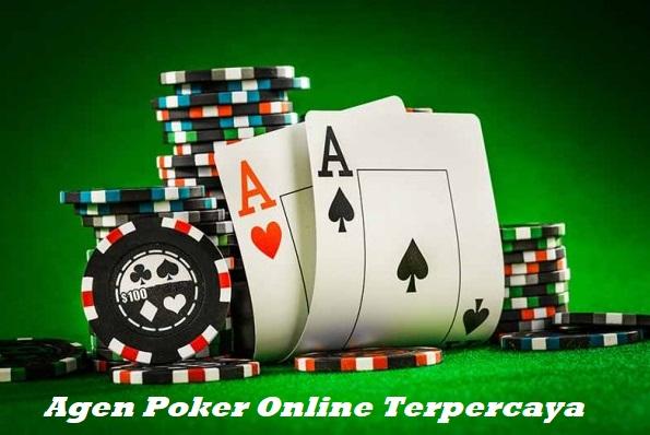 2 Situs Poker Online Terpercaya Indonesia