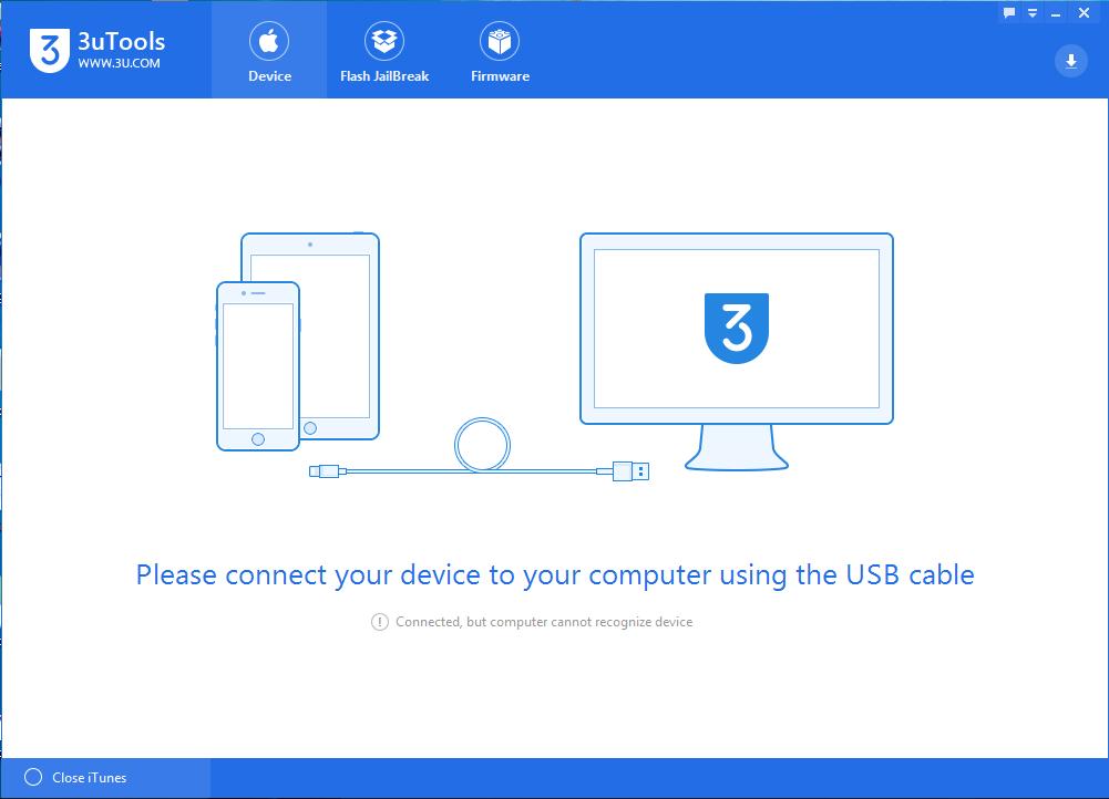 How to fix error 3194 of itunes when updating/restoring iphone or