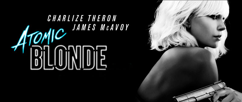 atomic-blonde-theron-mcavoy
