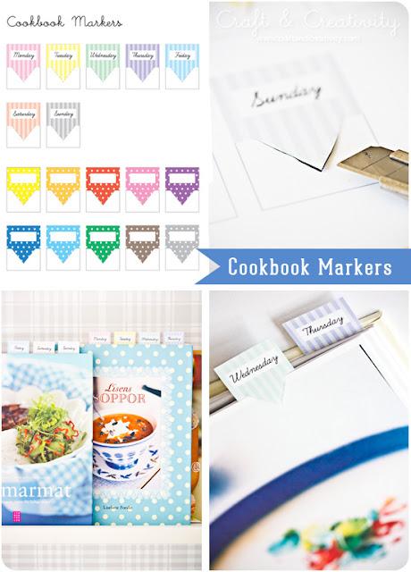 marca páginas, separadores libros, marcadores, plantillas