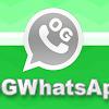 Download Ogwhatsapp Apk Versi Terbaru V6.81