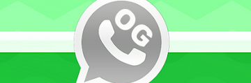 Download OGWhatsApp APK Versi Terbaru v6.81
