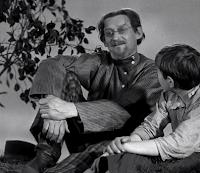 horoshee-delo-detstvo-gorkij-obraz-harakteristika