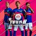حصريا🔥تحميل لعبة FIFA 19 مود DLS للاندرويد | اخر الانتقالات و الاطقم