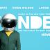 Extraordinário: Adaptação de R.J. Palacio com Jacob Tremblay ganha primeiro trailer