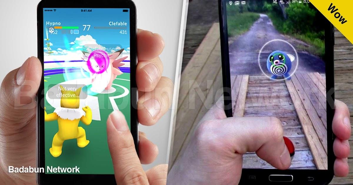 pokemon go pokemon trucos puntos pokemon aplicaciones ios andrid