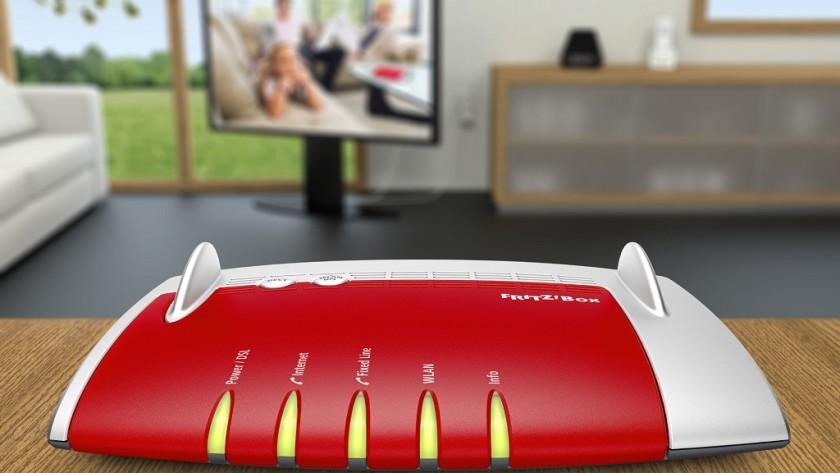 10 Ajustes Básicos Que Debes Hacer A Tu Router Inalámbrico