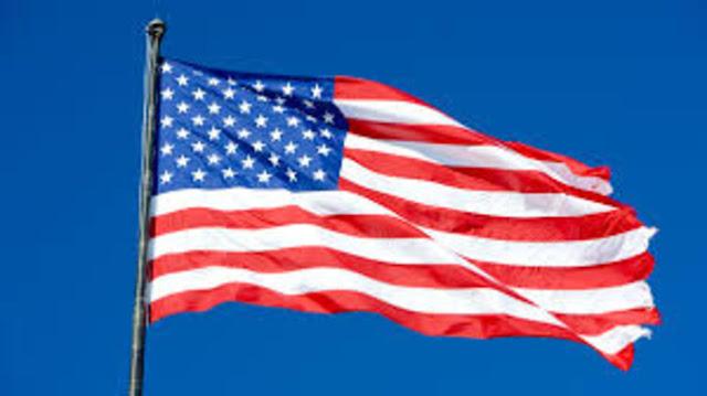 EE UU ordenó salida de familiares del personal de su embajada en Nicaragua