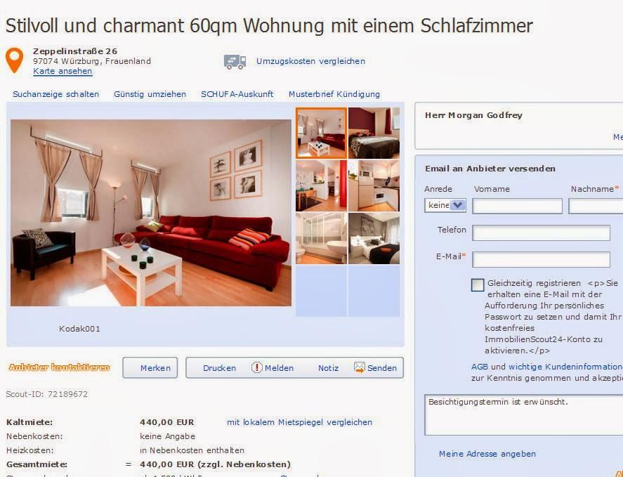 alias herr morgan godfrey stilvoll und. Black Bedroom Furniture Sets. Home Design Ideas
