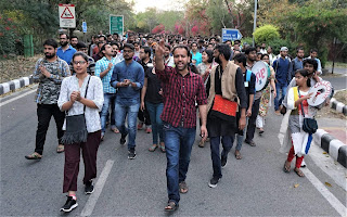 jnu-students-call-off-hunger-strike