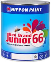 Macam Macam Produk Nippon Paint yang Bagus dan Berkualitas 2