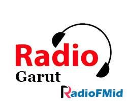 Radio Online Garut