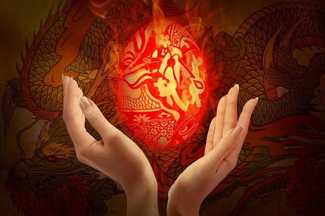 astrología védica, la luna significado en los signos, la luna y la mente, fases lunares, significado del shiva lingam, shiva lingam de sai baba, astrodatabank sai baba
