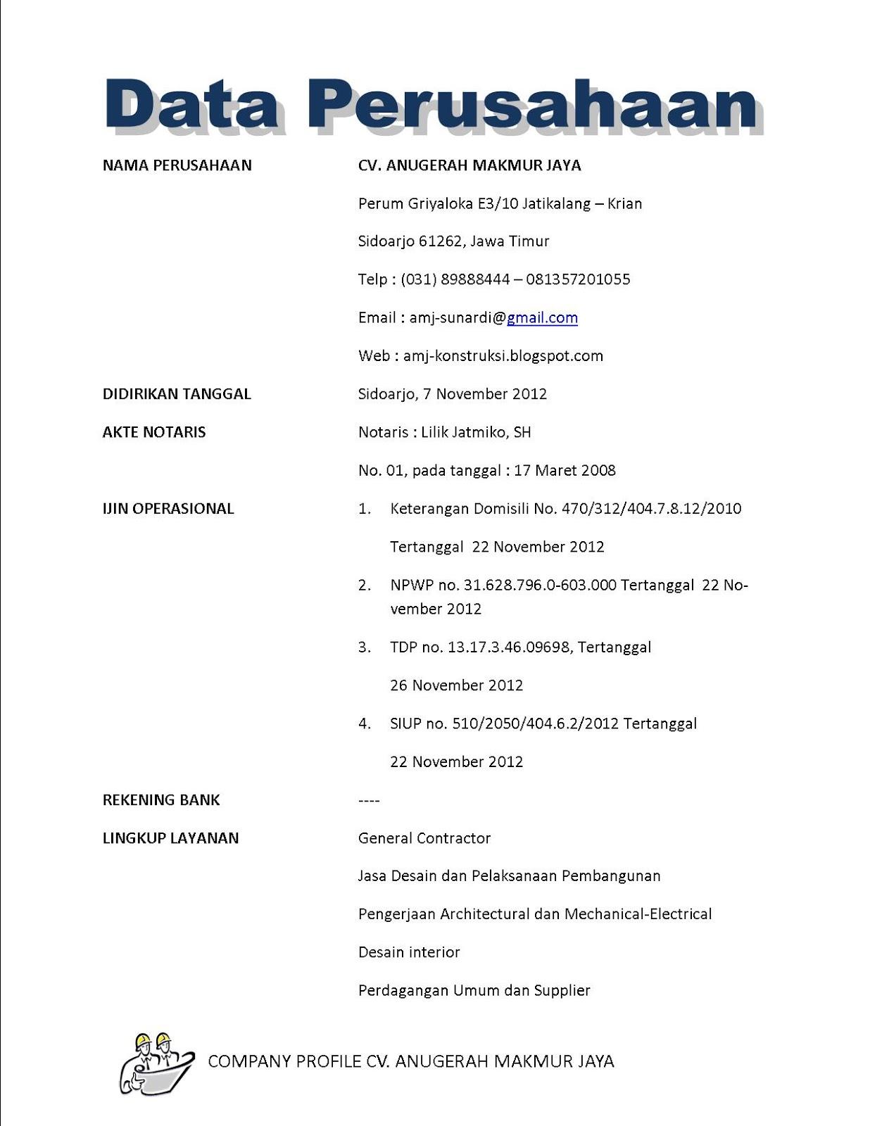 Daftar Bank Go Public Terbaru Hawk Host Website Disabled Daftar Perusahaan Konstruksi Profil Perusahaan Konstruksi Mejor
