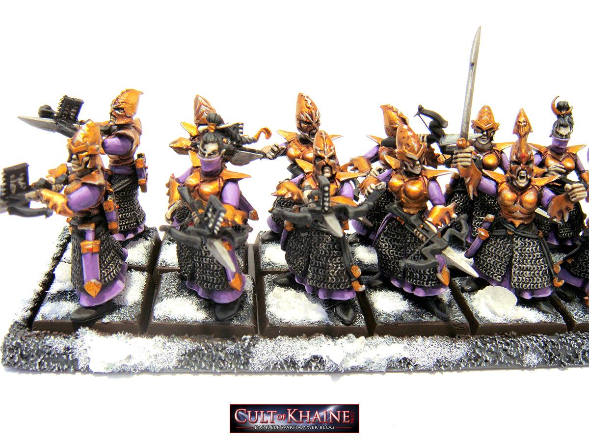 cult of khaine dark elf warhammer minatures blog rh cultofkhaine com Dark Elf Steam Dark Elf Warrior