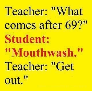 Top 10 Teacher Student Jokes Funny Chutkule