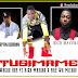AUDIO | Wachu Boy Ft Rich Mavoko X Nay Wa Mitego - Tusimame | Download/Listen Mp3