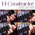 Laura Guevara ~El Constructor (letra y acordes)