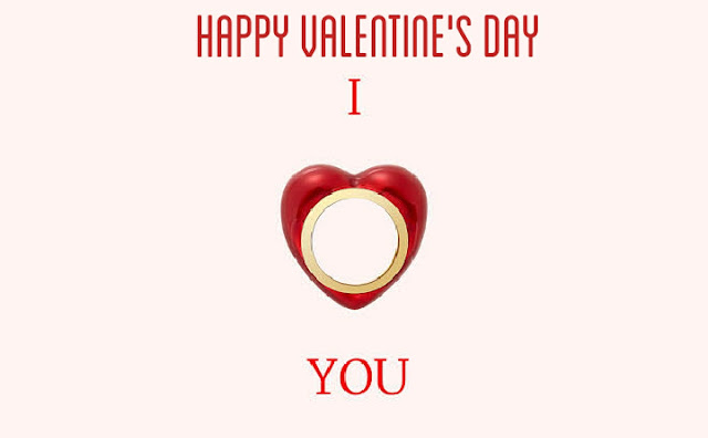 Valentines-day-jewelry-for-gifts-heart-rings