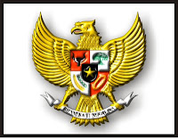 http://jobsinpt.blogspot.com/2012/01/penerimaan-cpns-periode-2012-akan.html