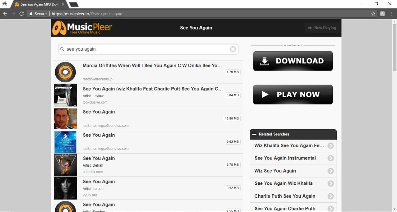 download 21 guns musicpleer