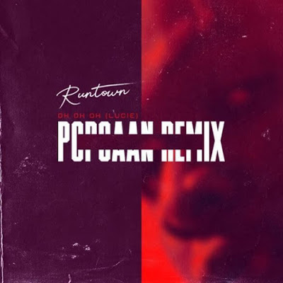 AUDIO | Runtown ft. Popcaan ~ Oh Oh Oh (Lucie Remix) | [Download official mp3 song]