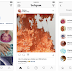 You can now follow hashtags on Instagram, not just people