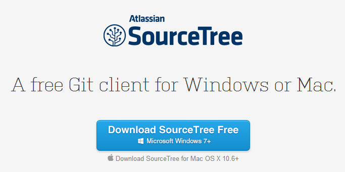 git download for windows 7