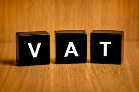 Cá nhân bán tài sản có cần phải mua hóa đơn lẻ?