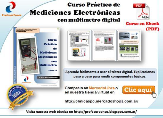http://profesorponce.blogspot.com.ar/2014/02/libro-mediciones-electronicas.html