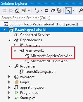 asp.net core 3.0 project file